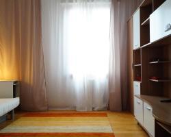 Appartamento Mirandola