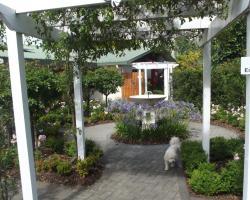 Aroha Accommodation