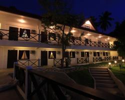 Paradise Resort & Dive Center