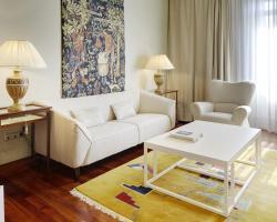 Vista Urumea Apartment by FeelFree Rentals