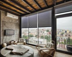 4 Floors İstanbul