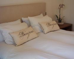 Comfortable Home in Como