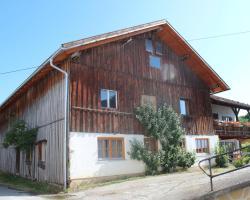 Landhaus Hickman