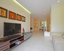 Rio Apartments RDL100