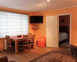 Võru Guest Apartment