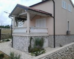 Villa Grbin