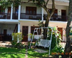 Little Paradise Tourist Guest House and Holiday Home