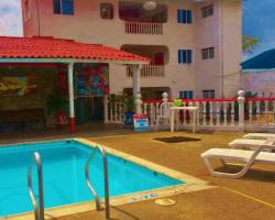 Marabu Hotel
