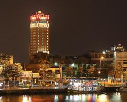 GOPATEL Hotel & Spa