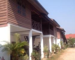 Songlao Guesthouse