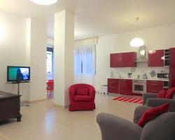 Temporary House - Sant'Ambrogio