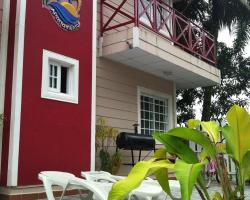 Caribbean Village Apartments
