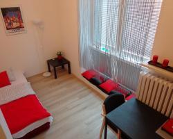 JR Rental Apartments Świętokrzyska