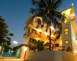 Tropic Tree Hotel Maldives
