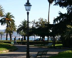 My Suite in Cinque Terre