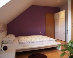 Guest House Laterna