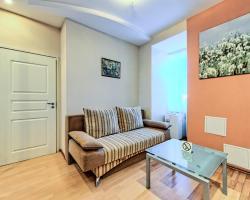 Oksana's Apartments - Nevsky 88