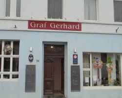 Hotel Graf Gerhard