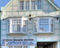 The Carlton