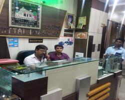 Hotel Mittal Paradise