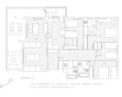 Apartamento Xaloc Benicasim