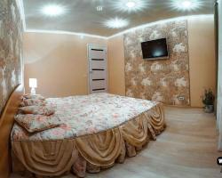 Apartment Rakhmaninova Proezd