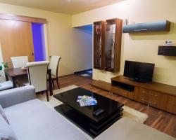 Apartament Catalina 1
