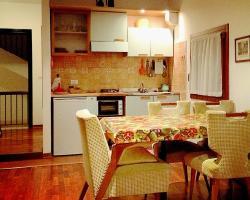 Venezia Appartamento