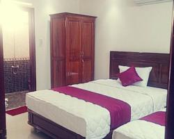 Opalus Hotel