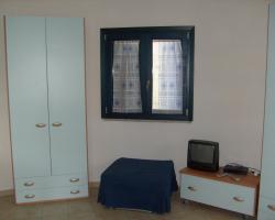 Valledoria 2 Apartments