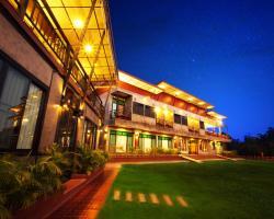 Hongfu Boutique Resort Doi Maesalong