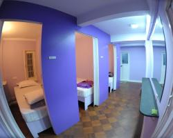 New 1415 China Town Guest House