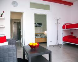 Agerola Guest House
