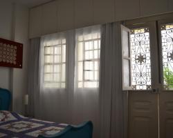 Casa Amarela Guest House - Zona Sul