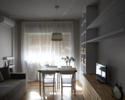 Ferrini Home - Suites