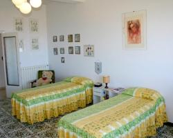 Casa Chiara