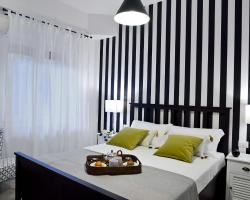 24 Giotto Guesthouse
