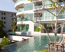 Karon Hill Apartment 2