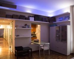 Appartamento Doria