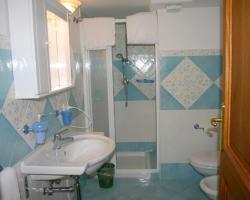 Concetta Apartment 8