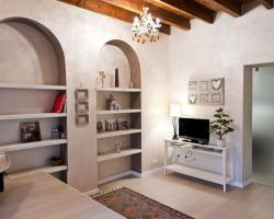 Temporary Home Milano Fiera