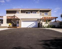 Oceanique Guest House