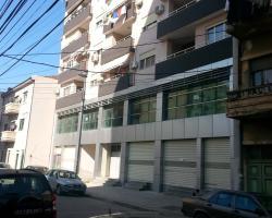 Apartment Durrës