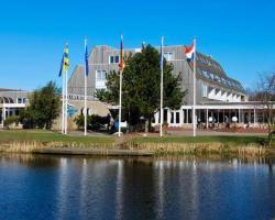 Appartement HELIOS - Amelander Kaap