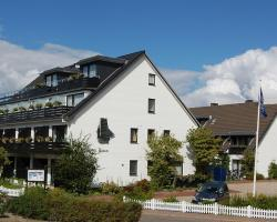 Hotel Büsum