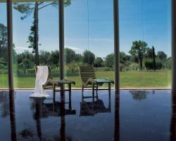 Mercure Tirrenia Green Park