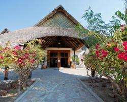 Oshakati Country Hotel