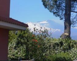 Etna Holiday Sicilia