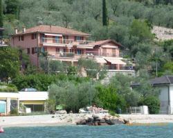 Villa Pifferi