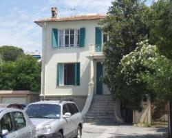 Villa L'Escale